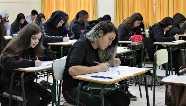 Duas escolas de Maringá conseguem liminar para retomar aulas presenciais