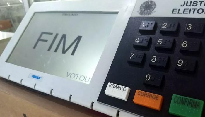 Eleições municipais serão realizadas em nova data
