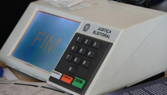 Confira a lista dos 411 candidatos a vereador de Maringá