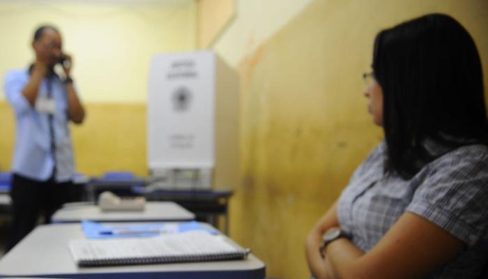Negros representam 26% dos candidatos a algum cargo em Maringá na eleição de 2020