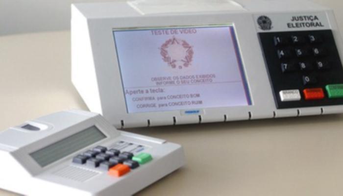 Candidatos à vereadores e prefeito já podem ser registrados por partidos e coligações
