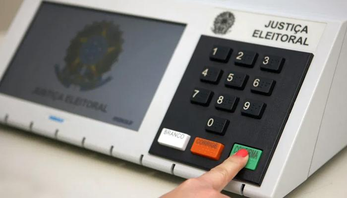 Eleições municipais serão realizadas em 15 e 29 de novembro deste ano