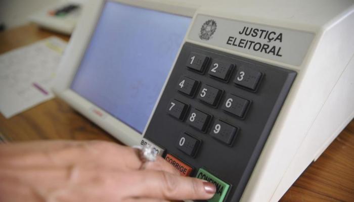 TSE vai testar votação pela internet em três cidades brasileiras