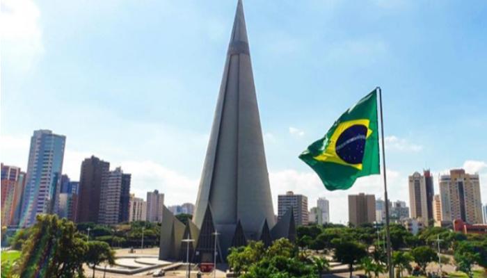 Confira a lista dos 13 candidatos à prefeitura de Maringá
